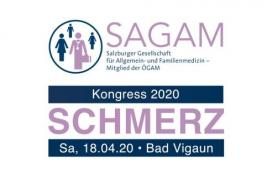 Grafik Kongress SAGAM