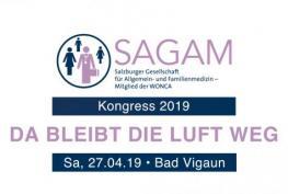 Logo_SAGAM_Kongress_2019